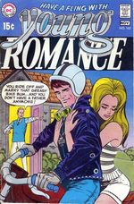 Young Romance 162