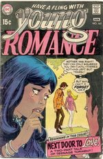 Young Romance 163