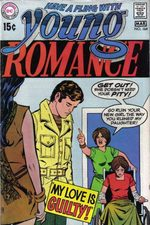 Young Romance 164