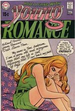 Young Romance 165