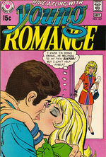 Young Romance 167