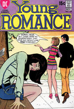 Young Romance 168
