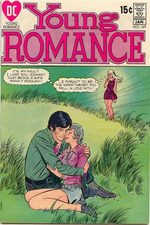 Young Romance 169