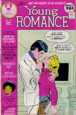Young Romance 174