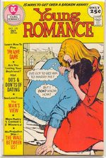 Young Romance 175