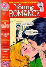 Young Romance 176