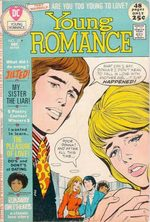 Young Romance 177