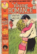 Young Romance 178
