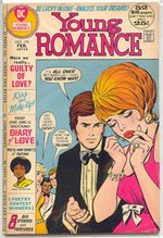Young Romance 179