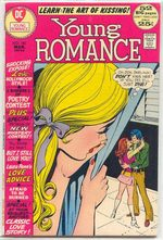 Young Romance 180