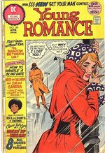 Young Romance 181