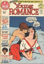 Young Romance 182
