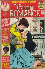 Young Romance 183