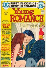 Young Romance 184