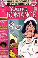 Young Romance 185