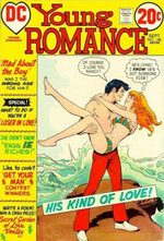 Young Romance 186
