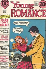 Young Romance 187