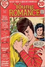 Young Romance 188