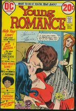 Young Romance 189