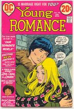 Young Romance 190