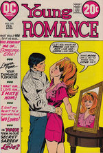 Young Romance 191