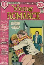 Young Romance 192