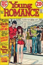 Young Romance 193