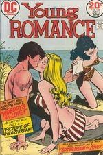 Young Romance 195