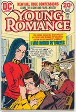 Young Romance 196