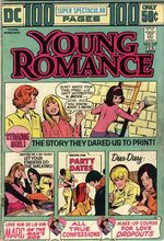 Young Romance 197