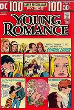 Young Romance 198