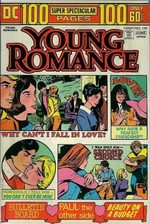 Young Romance 199
