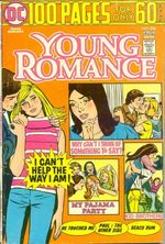 Young Romance 200