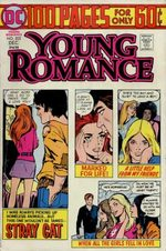Young Romance 202