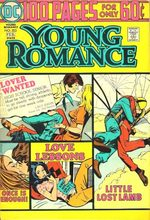 Young Romance 203