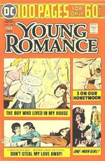 Young Romance 204