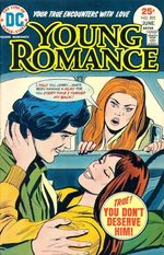 Young Romance 205