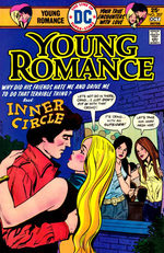 Young Romance 207