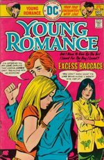 Young Romance 208