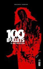 100 Bullets 10
