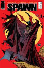 Spawn 230 Comics