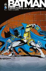 Batman - Knightfall # 4