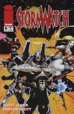 Stormwatch # 6