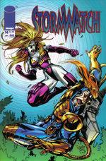 Stormwatch # 14
