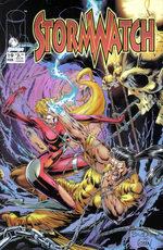 Stormwatch # 19