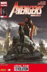 Avengers Hors-Série # 1