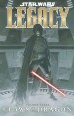 Star Wars - Legacy 3