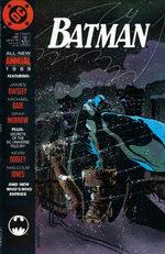 Batman 13 Comics