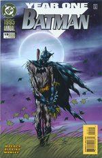 Batman 19 Comics