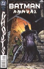Batman 22 Comics
